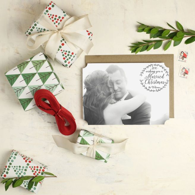 married_christmas_2016_preview